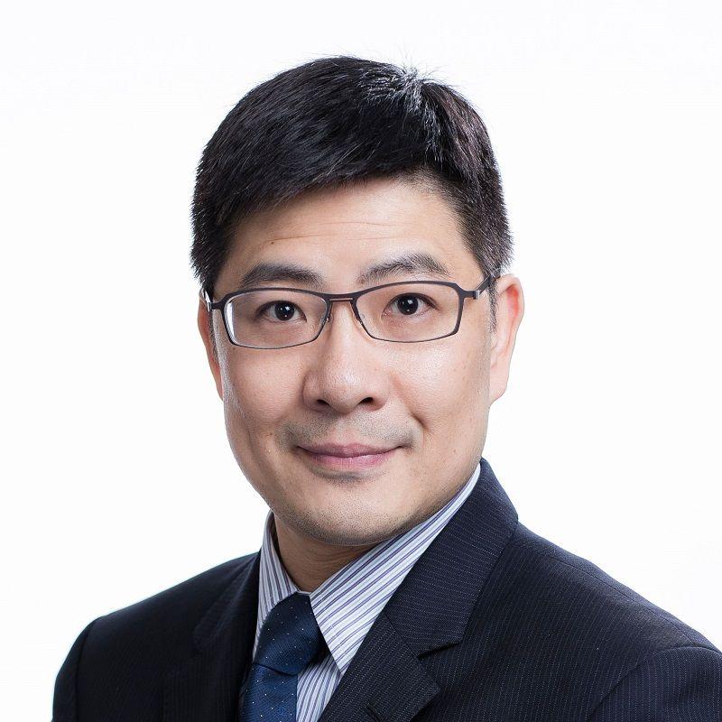 陳亮祖醫生 - 臨床腫瘤科專科醫生 Dr CHAN Leung Cho - Clinical Oncologist