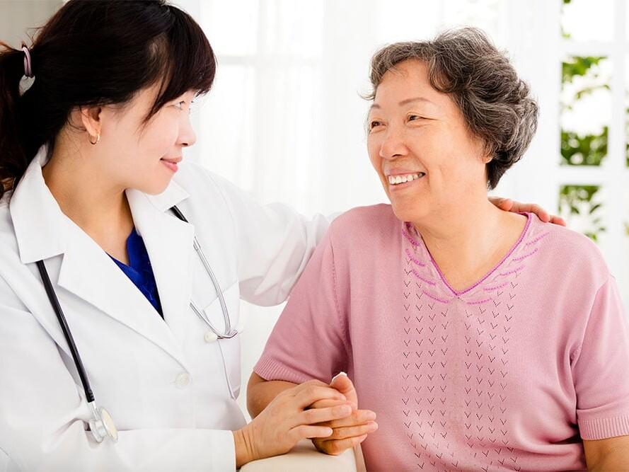 陪你度癌關——數字人生-Helen-YC-LAW-MediPaper-MediPr-Cancer-Informer-腫瘤學新知