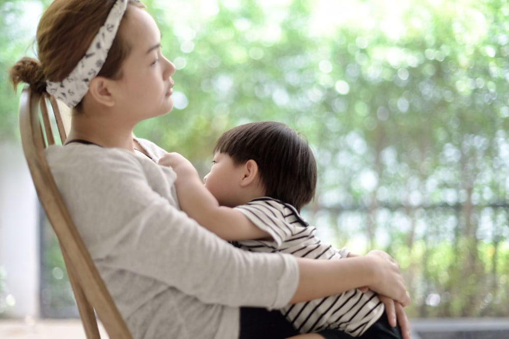 陪你度癌關——童言稚語-抗癌路上的止痛劑-Helen-YC-LAW-MediPaper-MediPr-Cancer-Informer-腫瘤學新知