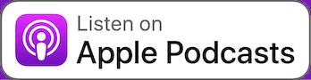 腫瘤學新知 播客節目 Cancer Informer Podcast show Apple podcasts