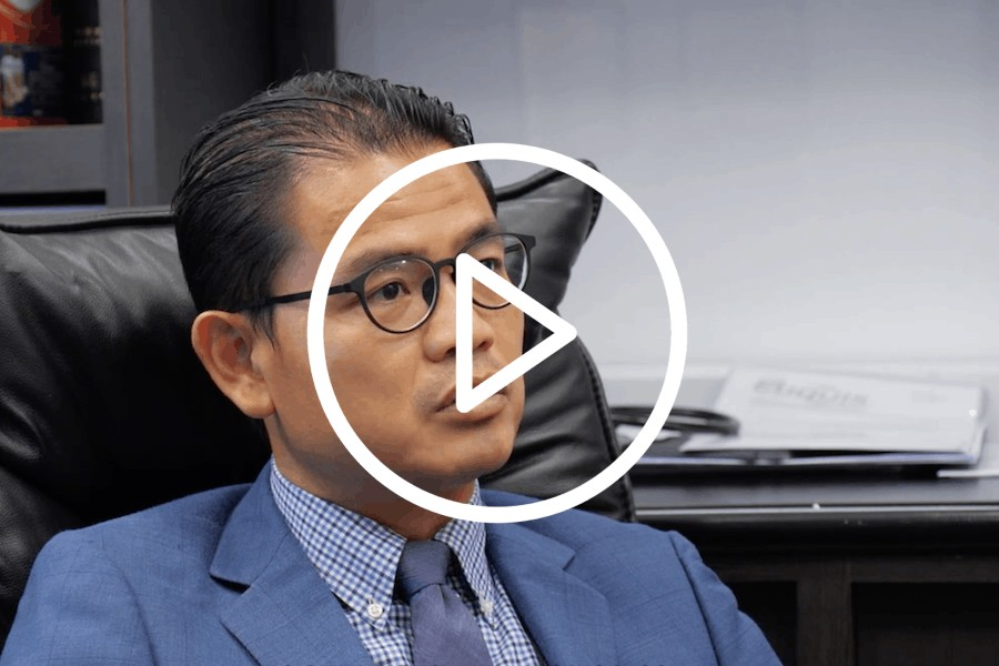 黃偉基醫生 dr wong wk 神經外科專科 neurosurgeon 《漫談腦癌》 第七集 - 腦癌外科手術會引起後遺症嗎? 【視頻】 腫瘤 癌症