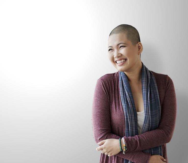 腫瘤學新知 癌症資訊 癌症治療 癌症 腫瘤 確診患癌 究竟甚麼是癌 癌症怎樣醫