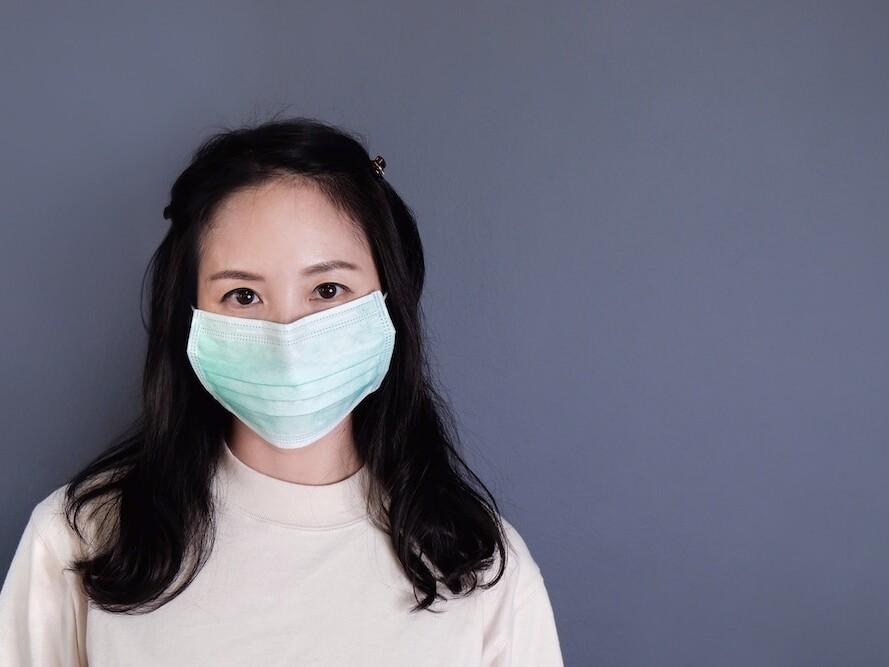 2019新型冠狀病毒: 癌症患者與腫瘤科醫生須知 視頻 COVID19 癌症 癌症患者 腫瘤 腫瘤科醫生