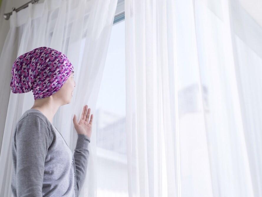 公立醫院癌症病人資源中心一覽 實用資訊 連結 生活支援 腫瘤 癌症