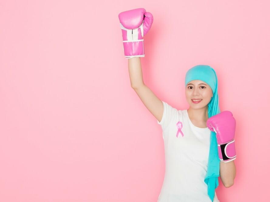 支援癌症病人社福機構 實用資訊 連結 經濟支援 藥物支援 情緒支援 生活支援 紓緩及寧養服務 腫瘤 癌症