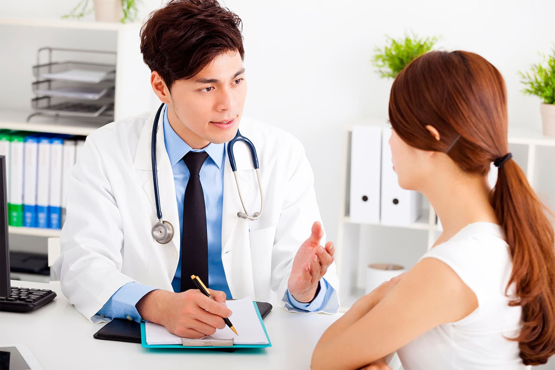 肺癌-肺癌的診斷-李宇聰醫生-腫瘤-癌症-診斷