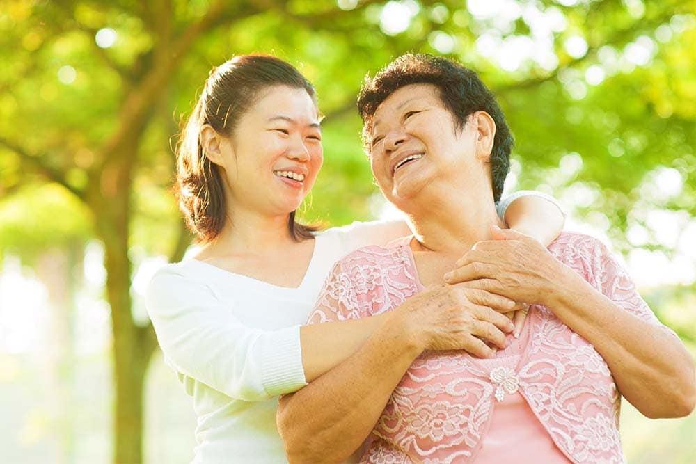 精準治療助覷準癌症特點提升EGFR肺癌治療成效_李孔敏醫生