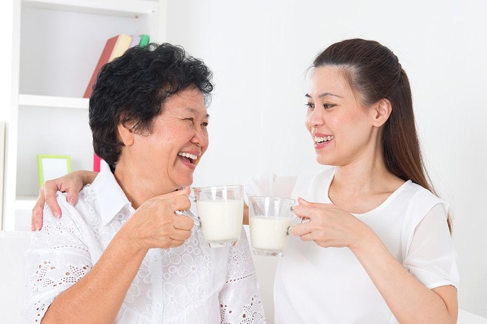 上消化系統手術後的骨骼問題-腫瘤-癌症-識飲識食